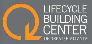 Jolly Avenue Development Center